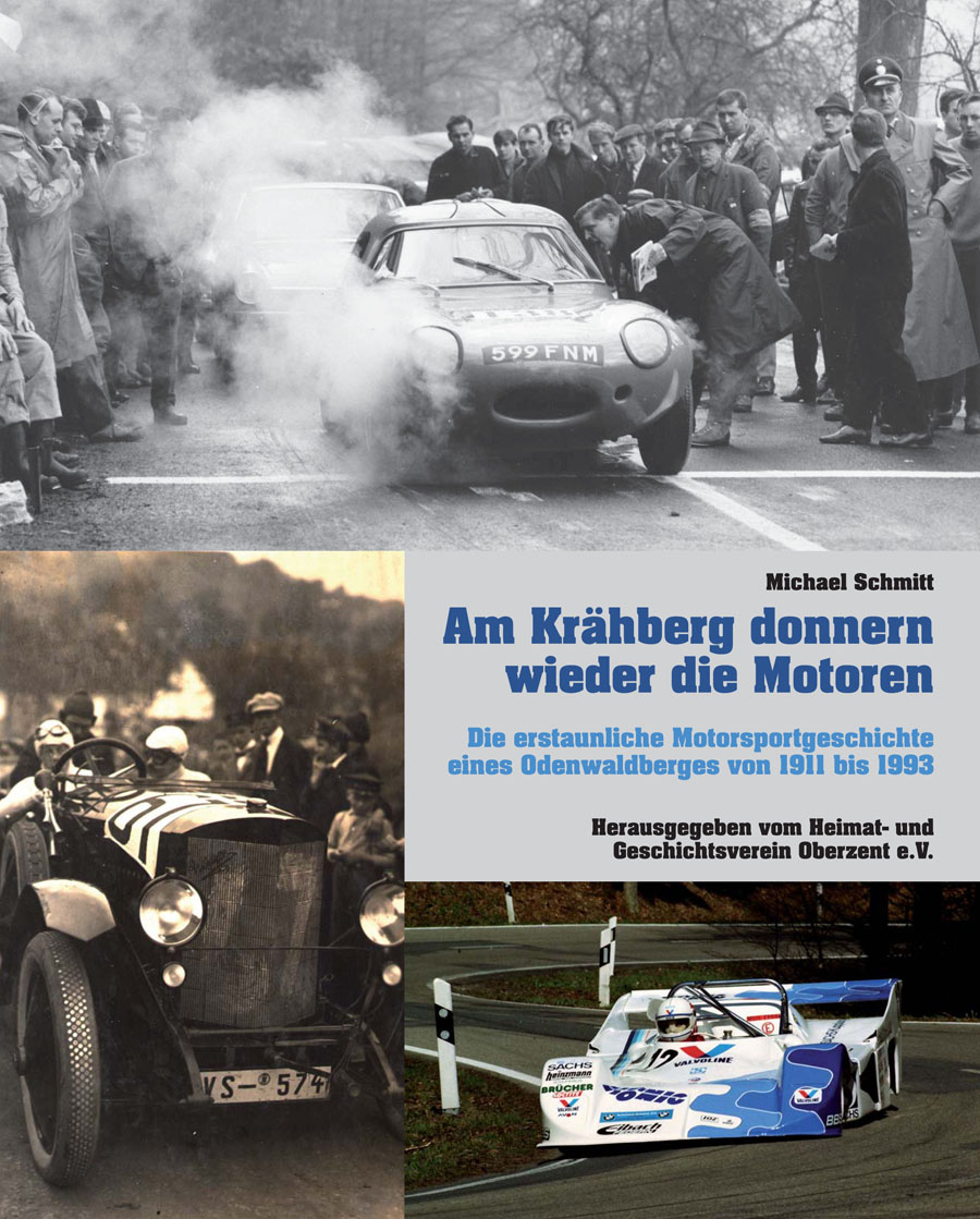 Motorsport am Krähberg_US_2 - Kopie (2).jpg
