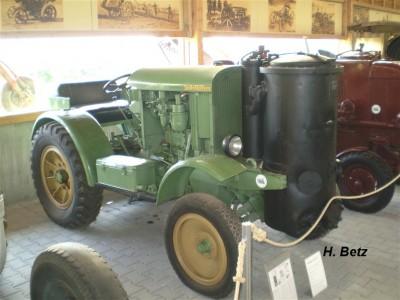 Super Holzvergaser bzw. Einheitsgenerator - Das-Oldtimer-Forum &HT_22