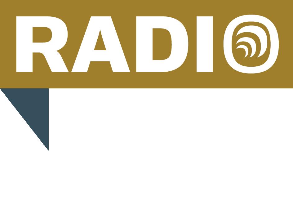 Oldtimer Zweiräder, Ersatzteile und Zubehör - Das-Oldtimer-Forum